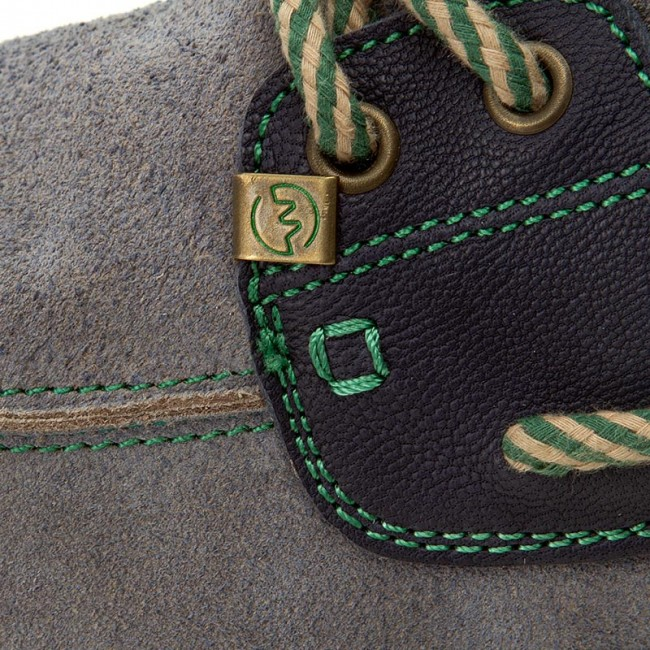 Slow 10356 Shoes Walk Jeans Low Palatyspot Yate Casual vtxwd6nqw8