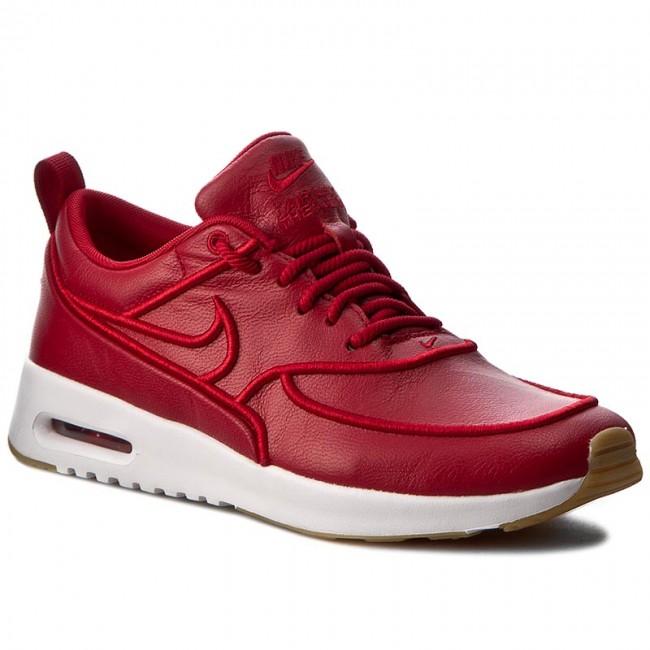 more photos 34f4a e5570 Shoes NIKE. Air Max Thea Ultra ...