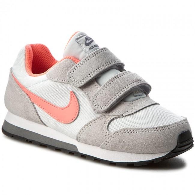 buy popular e4eac 49af8 Shoes NIKE. Md Runner 2 ...