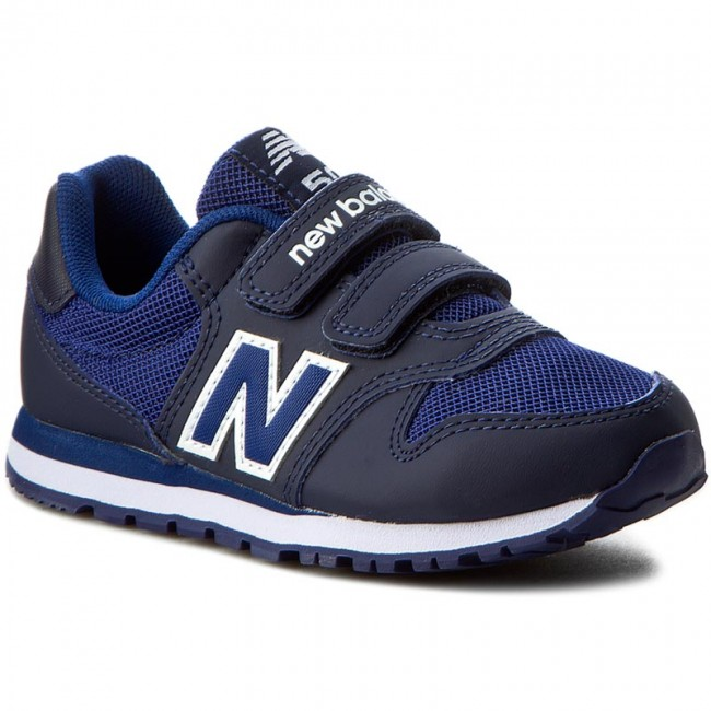 NEW BALANCE KV 500 YUY ROYAL 28