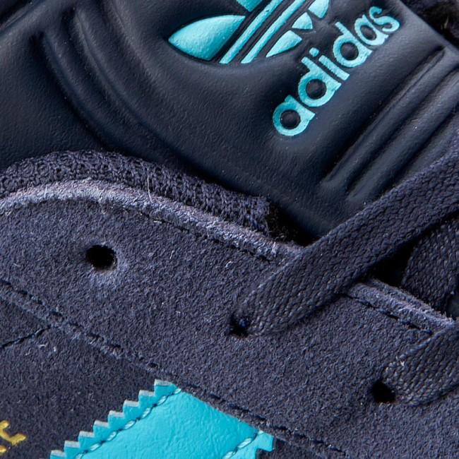 J Bb2504 Adidas Shoes Gazelle Sneakers Midgrebrcyangoldmt qUEwt
