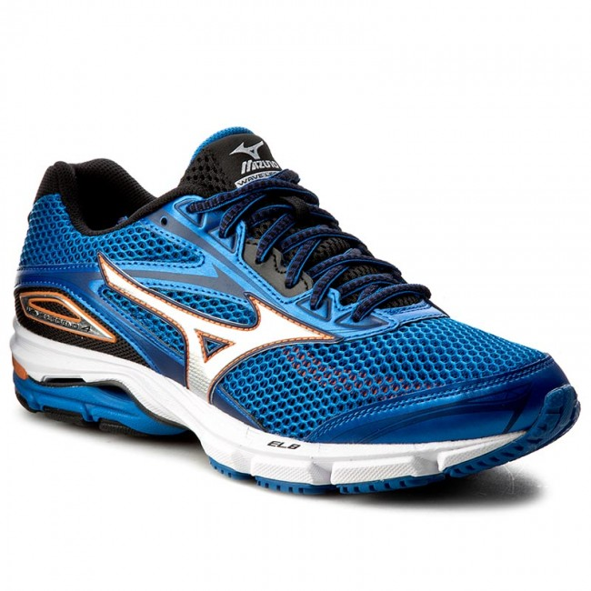 mizuno wave legend 4 green on sale   OFF63% Discounts e5166dc766c