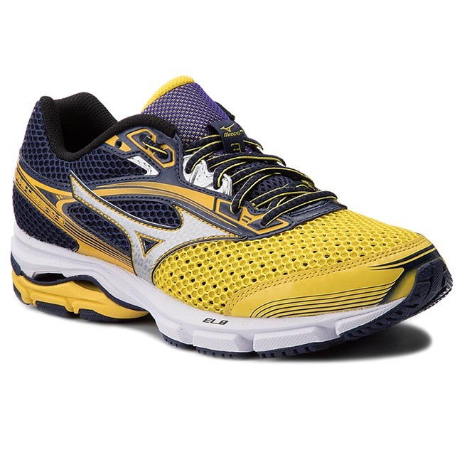 0f426efb482a mizuno wave impetus 3 green on sale > OFF62% Discounts