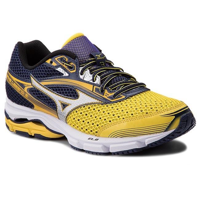 buy popular 67511 eef32 Shoes MIZUNO. Wave Legend 3 ...