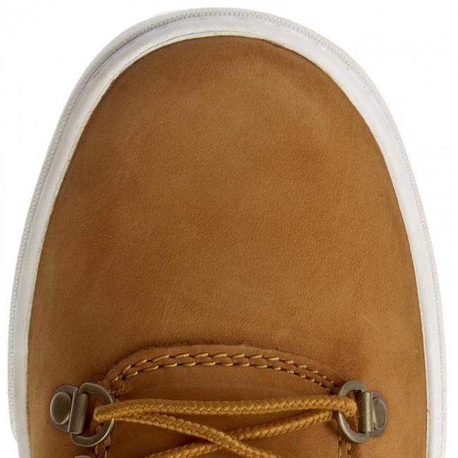 Sneakers TIMBERLAND Adv 2.0 Cupsole Alp Ine Ox A195M Wheat