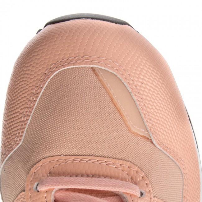 Schuhe adidas Zx 700 W BB2838 Hazcor Hazcor Cblack