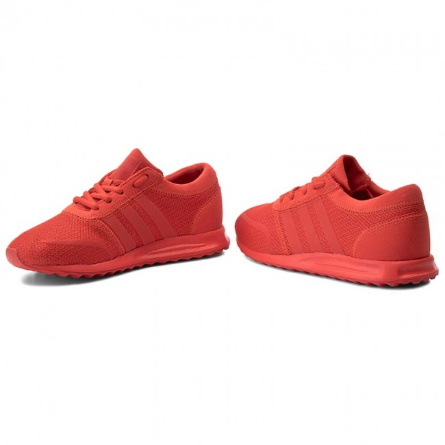 Shoes adidas - Los Angeles J BA7079 Corred Corred Corred - Sneakers ... b7842fd3b12