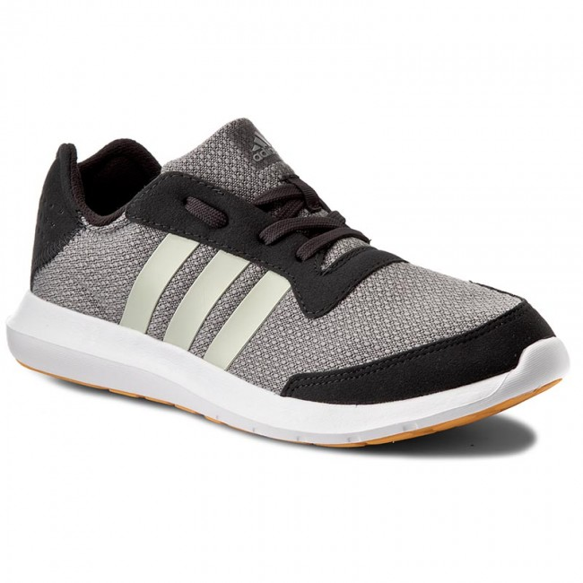 adidas cloudfoam ortholite element refresh
