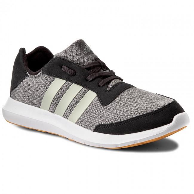 Shoes adidas - Element Refresh 2.1 m BB4474 Grey