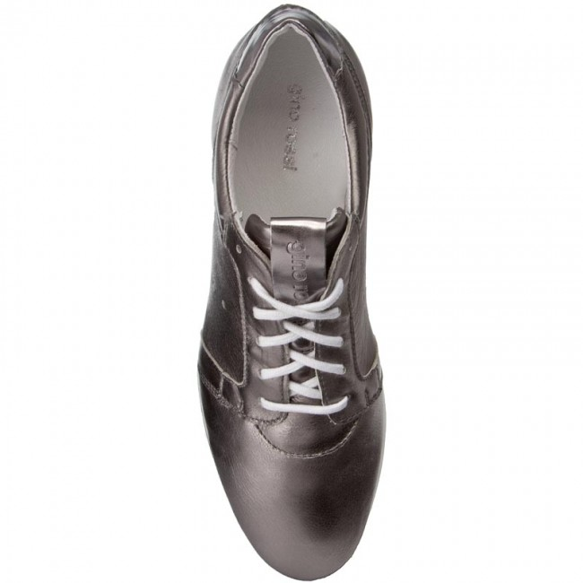 ROSSI V33 0028 0400 Seiko 1M Sneakers T GINO DPH298 Sneakers 6q5RAxOwI
