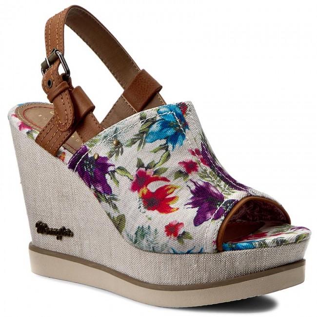 Sandals wrangler kelly indigo sabot wf07427tw white flower 541 sandals wrangler kelly indigo sabot wf07427tw white flower 541 mightylinksfo
