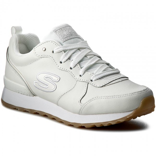 Shoe Sneakers Skechers Price, others, white