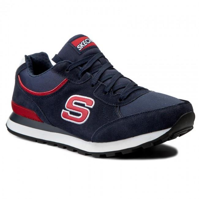 Chaussures Skechers OG 82 swJWL