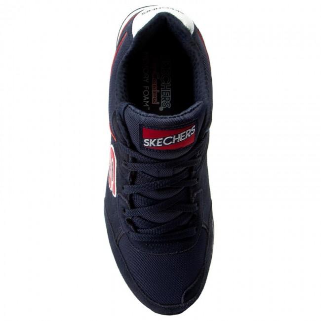 Sneakers SKECHERS - Og 82 52300/NVRD