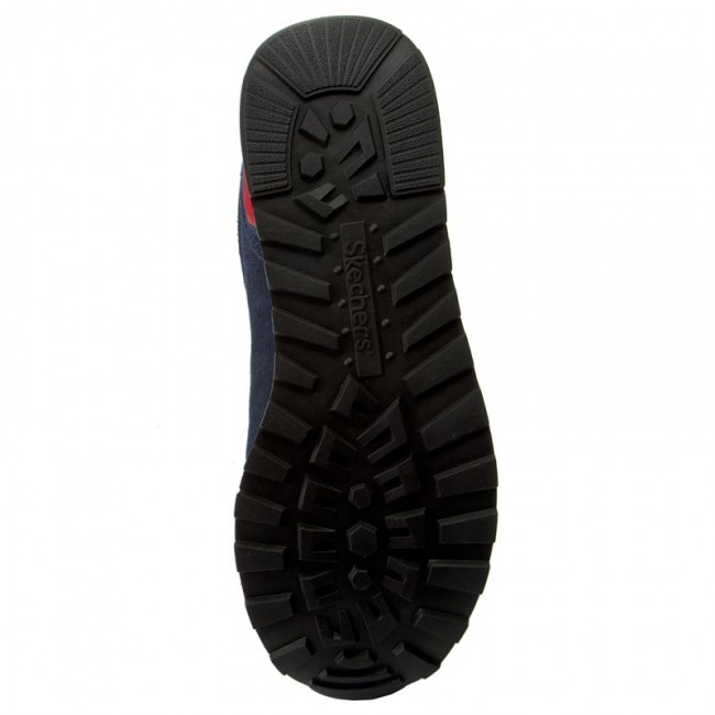 Skechers OG 82 52300 NVRD