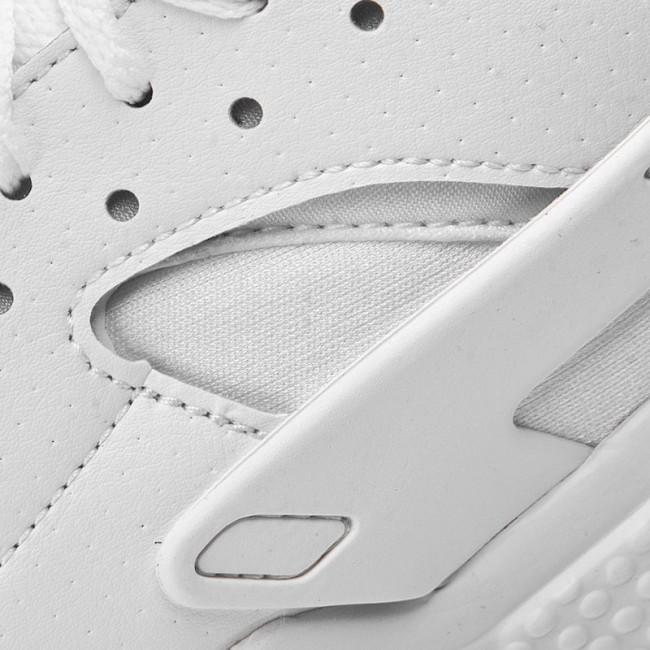 online store e497f 451b6 Shoes NIKE - Air Huarache 318429 111 White White Pure Platinum