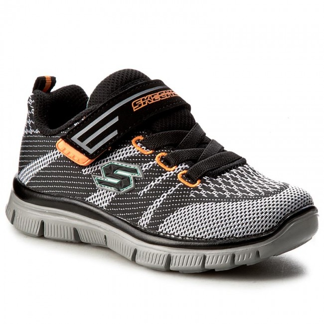 Buy skechers velcro shoes > OFF76% Discounted