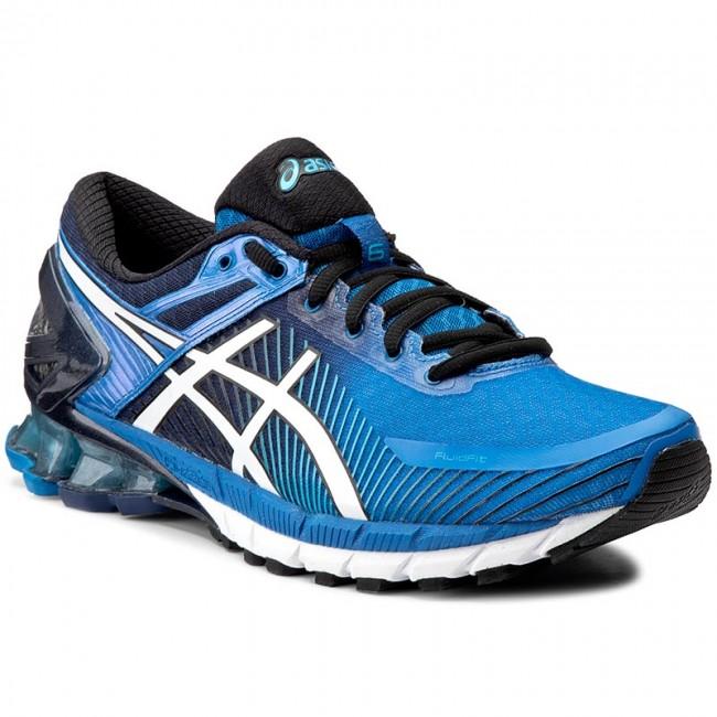 Shoes ASICS - Gel-Kinsei 6 T644N