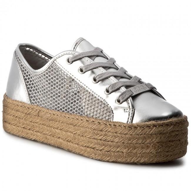 0b481e632c7 Espadrilles STEVE MADDEN - Mars Sneaker 91000387-0S0-07004-14001 ...