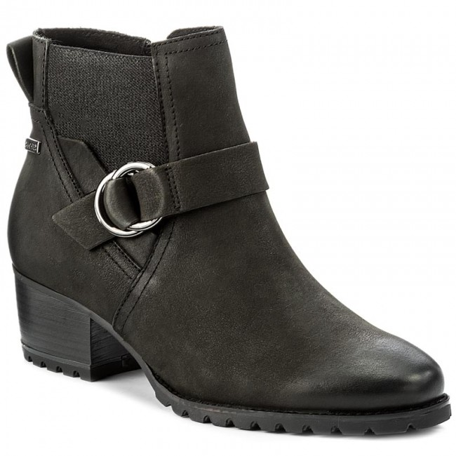 Womens 25030 Boots Tamaris