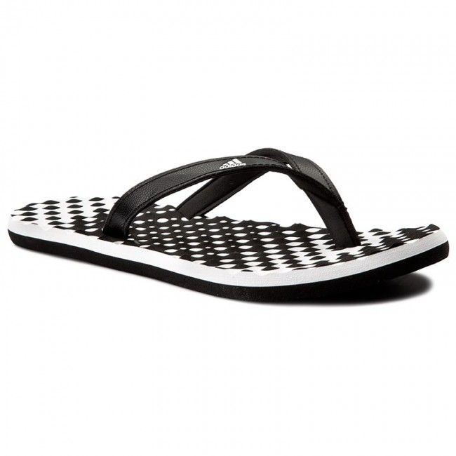 size 40 d9bfd d8f7b Slides adidas. Eezay Dots ...