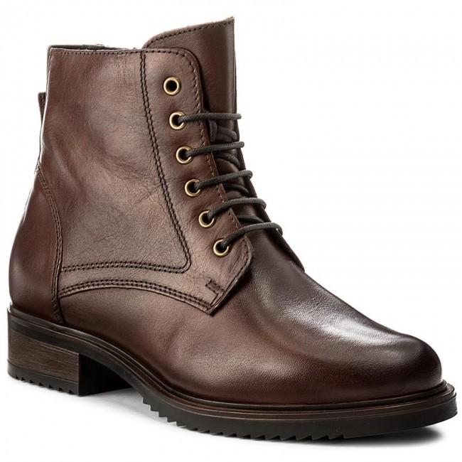 29 Muscat Boots and 1 High boots 25121 Boots TAMARIS 311 tqtFg4
