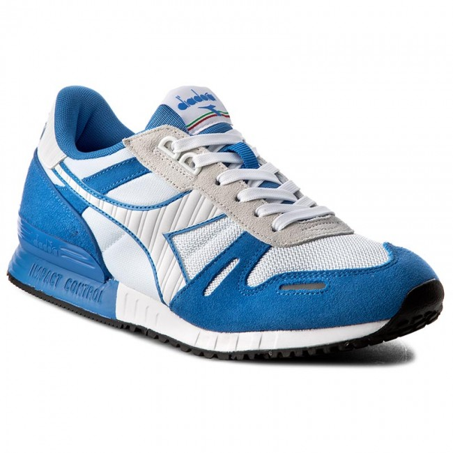 22db1d590cf Sneakers DIADORA - Titan II 501.158623 01 C6626 White White ...