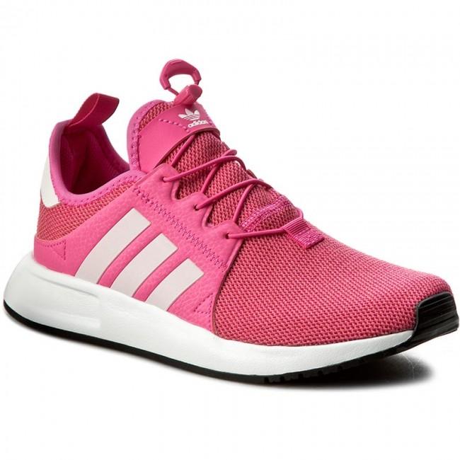 Alta qualit Adidas XPLR J BB2827 vendita