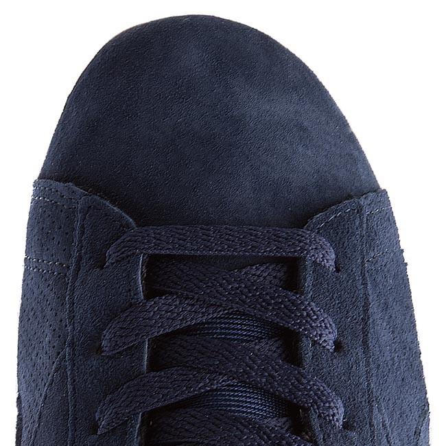 dfc36494d7f Shoes Reebok - Npc Uk Perf BD2969 Collegiate Navy Hunter Gr - Sneakers -  Low shoes - Men s shoes - www.efootwear.eu