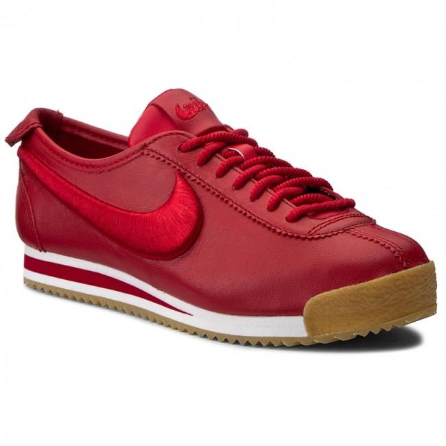 Shoes NIKE - Cortez '72 SI 881205 600