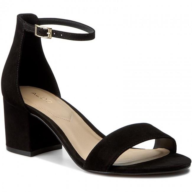 Sandals ALDO - Villarosa 49315548 93 - Casual sandals - Sandals ...