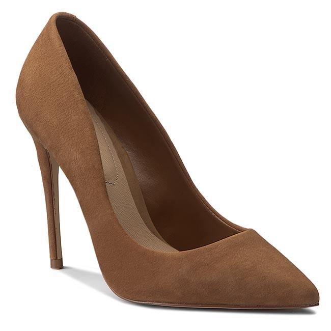 bbc88be78b Stilettos ALDO - Stessy 49957452 27 - Stilettos - Low shoes ...