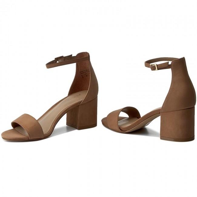 Sandals ALDO - Villarosa 49314895 28 - Casual sandals - Sandals ...