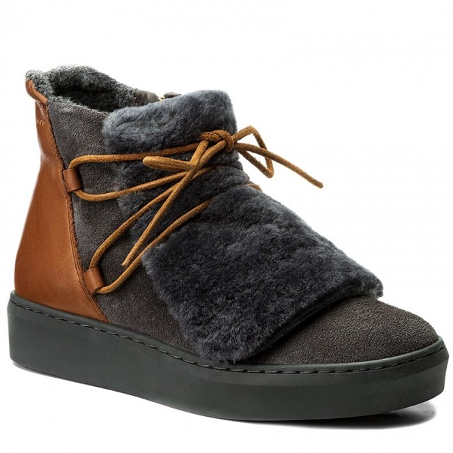 GANT Women's Anne Boots Pay With Visa Online Outlet Pick A Best Good Selling Outlet Online Discount Looking For P6gTxjlje1