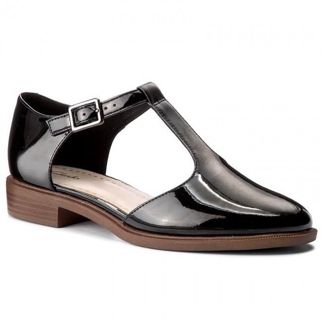 Shoes CLARKS - Taylor Palm 261185974