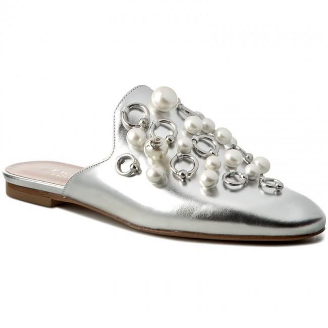 FOOTWEAR - Sandals Twin-Set fLmEvsH