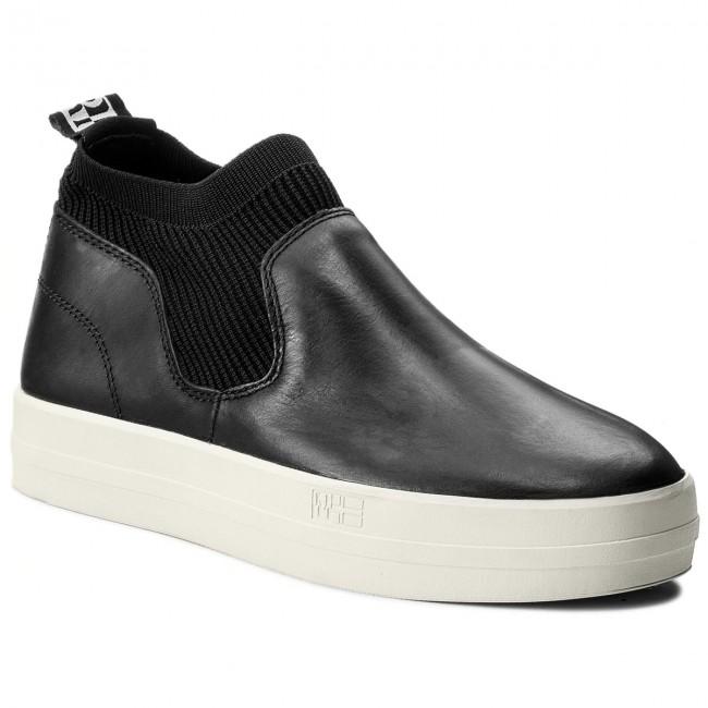 Sneakers Napapijri Dahlia RC5I5RXG