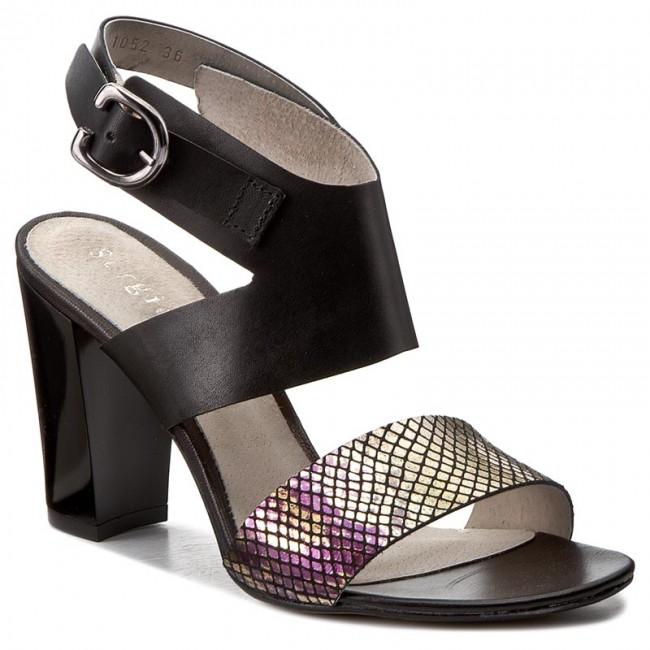 Casual BARDI SERGIO FS127236517AF Sandals Christine sandals 101 XHvwnq5