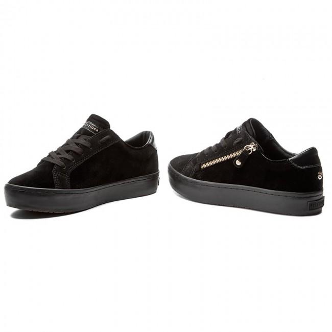 Sneakers TOMMY HILFIGER - Jupiter 2Z