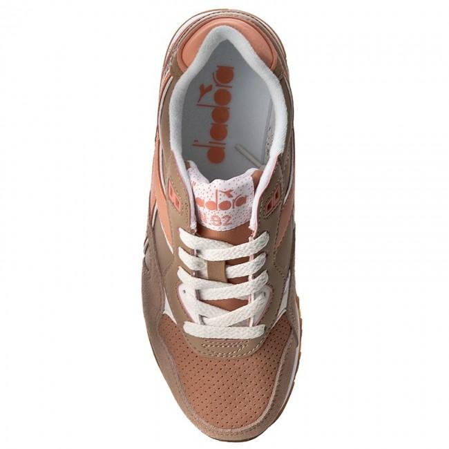 89410de7 Sneakers DIADORA - N-92 Wnt 501.170943 01 50045 Dusty Coral