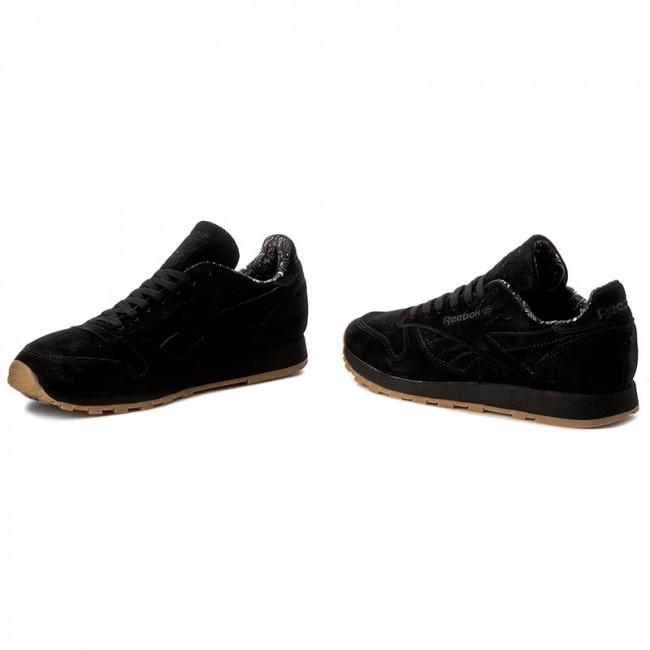 Shoes Reebok - Cl Leather Tdc BD3230