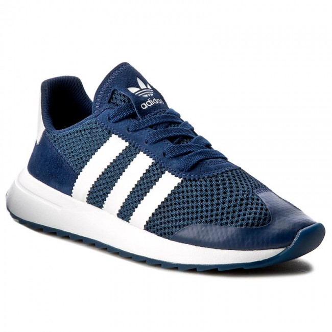 Scarpe Ftwwht Adidas Flb W Ba7755 Mysblu / Ftwwht Scarpe / Mysblu Scarpe Basse 4476f7