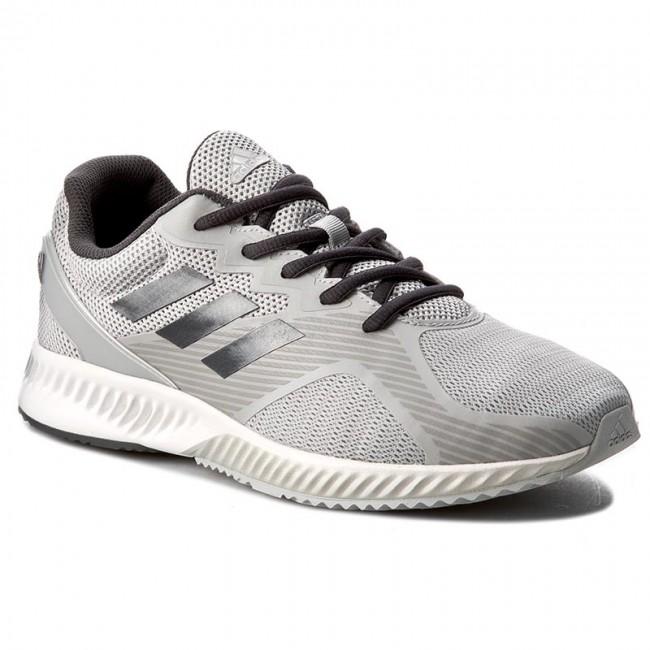 san francisco 3a958 3f2af Shoes adidas - Sonic Bounce M B49622 ClonixUtibl - Indoor -