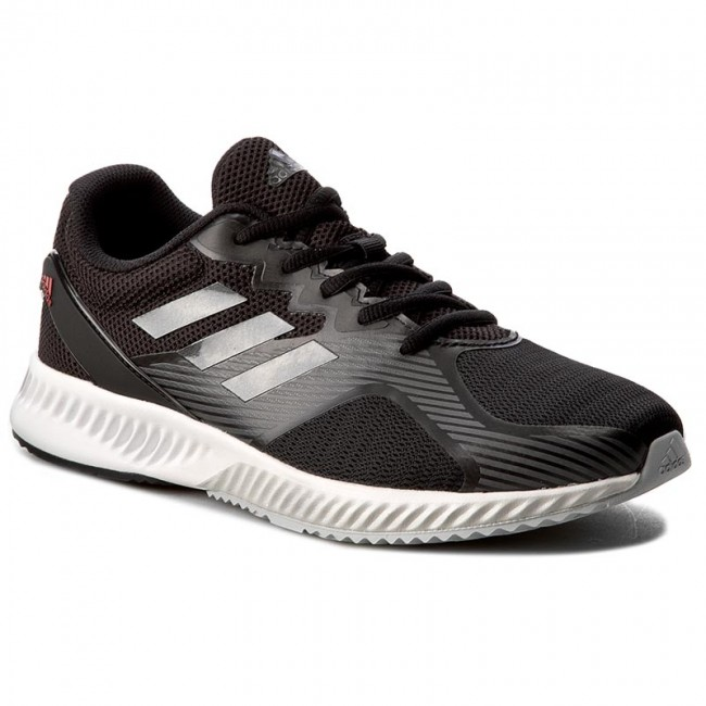 more photos 858d1 36ed9 Shoes adidas. Sonic Bounce M ...