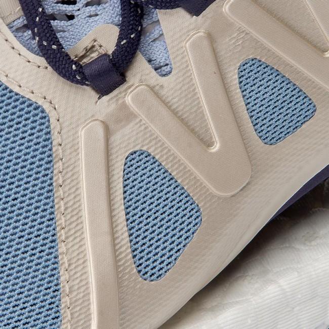 cc2d0277ff1d9 Shoes adidas - PureBoost Xpose Clima BB1740 Tacblu Easbl - Indoor ...