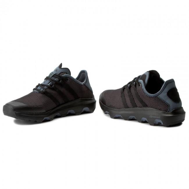 Shoes adidas - Terrex Cc Voyager BB1890 Utiblk Cblk Onix - Trekker ... 105ad414b
