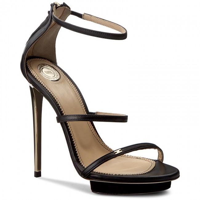 FOOTWEAR - Sandals Elisabetta Franchi km1ouDaP