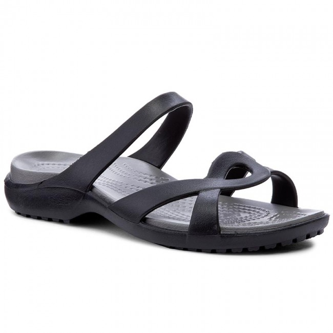 cheap sale Inexpensive buy cheap eastbay Crocs Meleen Twist affordable cheap online popular for sale new styles sale online CMRWt