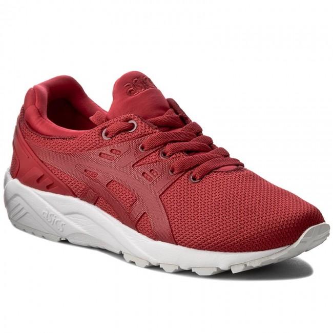 79c608758933 Sneakers ASICS - TIGER Gel-Kayano Trainer Evo H707N True Red True Red 2323