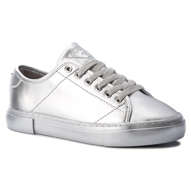 Alta qualit Sneakers GUESS GODESS OR NEUFS vendita